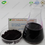 Free Sample Natural Organic Food Colour Grape Skin Extract Color with Best Price