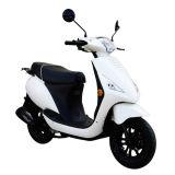China 49cc 50cc 125cc 150cc Motor EEC Euro 4 Motorbike Moto Mini Scooter Motorcycle Gas Scooter
