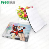 Freesub Blank Sublimation Computer Mousepad