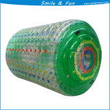 Hot Water Hair Roller with TPU1.0 Material Size 2.5*2.1*1.8m