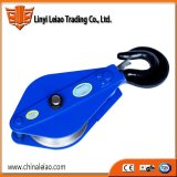 0.5t 1t 2t 3t 5t 8t 10t GS TUV Certificated Lifting Tackle with High Quality