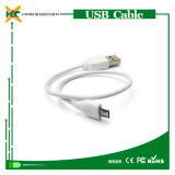 V8 Mobile Charging Cable for Power Bank USB Data Cable