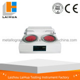Mopao-1000 Metallographic Grinding Polishing Machine