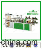Plastic PE Bag Making Machine