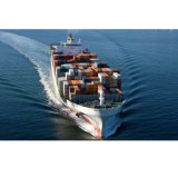 Qingdao Shipping Freight to Los Angeles