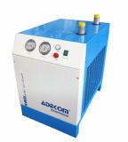 Electric High Pressure Industrial Refrigerated Air Dryers (KAD20AS+)