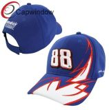 Eenergtic Fashion Leisure Sport Racing Baseball Cap
