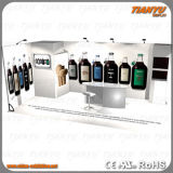 Popular Design Exhibition Trade Show Display Stand