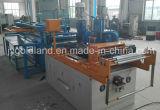 Georg Analogue CNC Step-Lap Transformer Core Cutting Machine with Swing Shear
