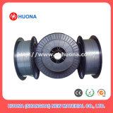 3.17mm Magnesium Wire/Rod Er Az61A for Welder