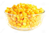High Quality Canned Sweet Corn Kernel From China