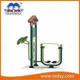 Newest Outdoor PRO Fitness Treadmill Txd16-Hof212