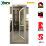 High Quality Cheap Price Living Room Window and Door