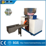 China Supplier Flexible Straw Machine