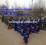 Pre-Stressed Concrete Pole Mould with ISO Certification Best Price Sale