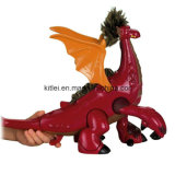 Hot Sale Dinosaur Model Best Price Chinese Fancy Dinosaur Toys for Babies