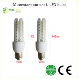 3u 48 Lamp 12W LED Energy-Saving Lamp