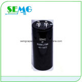 Best Price 2200UF 400V Start Capacitor /Fan Capacitor