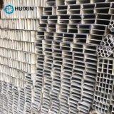 Powder Coating White Southeast Asia Aluminium Frame Material Price