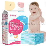 Breathable Cloth Diapers Disposable Baby Diapers Baby Goods