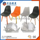 Taizhou Huangyan Injection Plastic Chair Mould Maker