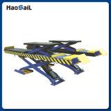 Hydraulic Scissors Lift Semo Automatic Repair Equipment