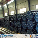 Lowest Price Cold Drawn Astma179 Steel Pipe for Heat Exchanger