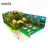 Commercial Children Soft Play Equipment Indoor Playground Equipment Prices Kids Games