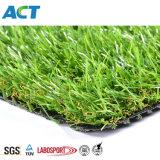 30 mm Landscaping Grass Carpet for Garden Turf L30-C