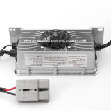 Portable Battery Charger for Electric Car Conversion Kit