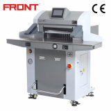 Wholesale Top Quality Front Paper Cutter