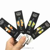 Best Disposable Vape Pen Puff Glow Bar Mini Size Pocket Puff Plus E-CIGS
