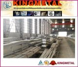 Hot Rolled Spring Steel Flat Bar Sup9