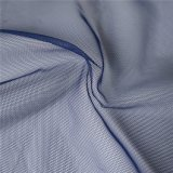 100% Polyester Matte Hexagon Soft Tulle Net Mesh Fabric for Home Textile