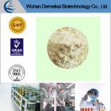 Chemical Raw Powder 4- (4-Ethylpiperazin-1-ly) Aniline CAS: 115619-01-7