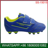 2019 New Model Soccer Boots, Cheap Football Boots, Soccer Shoes 2019