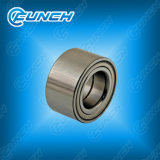 Good Price and Quality Wheel Bearing 510056 for Ford