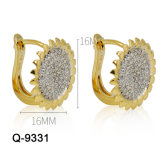 Gold plating jewelry Manufacturers & Suppliers, China gold