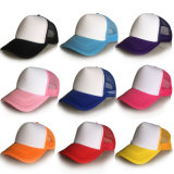 5ACP010 Fashion Cheap Baseball Caps Advertising Cap Promotional Caps