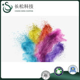 Spray Car Automotive Paint Powder Coating for Car Wheel