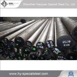 P20 1.2311 H13 DC53 O1 Sks3 Alloy Tool Steel Flat Bar Die Steel