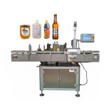Automatic Cup Labeling Machine /Automatic Labeling Machine for Cup/Automatic Labeling Machine Price
