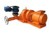 30kw Small Water Turbine Generator