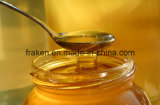 High Quality Honey Powder & Bee Honey