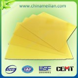 Epoxy Insulation Laminate Sheet 3240