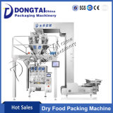 Manufacturer Price Automatic Teabag Making /Packing Machine/