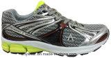 Mens Sporst Running Shoe Jogging Footwear (815-5065)