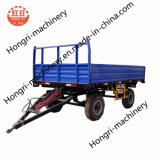 7c Series Trailers of Agricuture