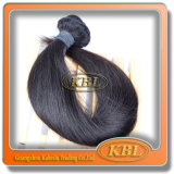 Wholesale European Kosher Natural Hair Wig in Dubai