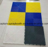 Excellent and High Quality FRP/ Open Bar/ Closed Bar Grating